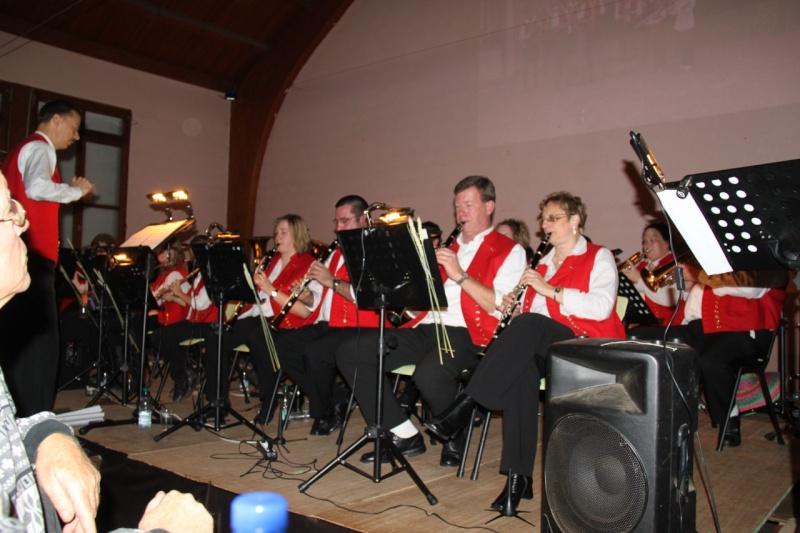 85ème anniversaire de la Musique Harmonie de Wangen  , 20 novembre 2010 Img_0564