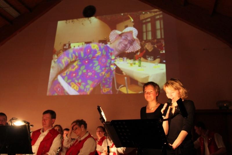 harmonie - 85ème anniversaire de la Musique Harmonie de Wangen  , 20 novembre 2010 Img_0565