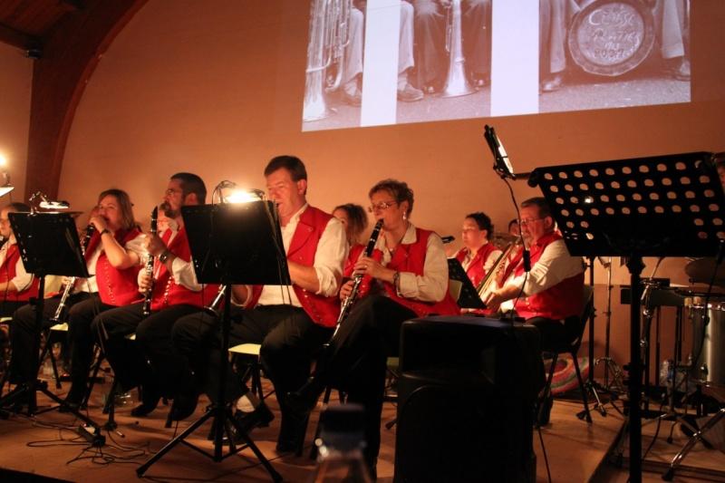 harmonie - 85ème anniversaire de la Musique Harmonie de Wangen  , 20 novembre 2010 Img_0613