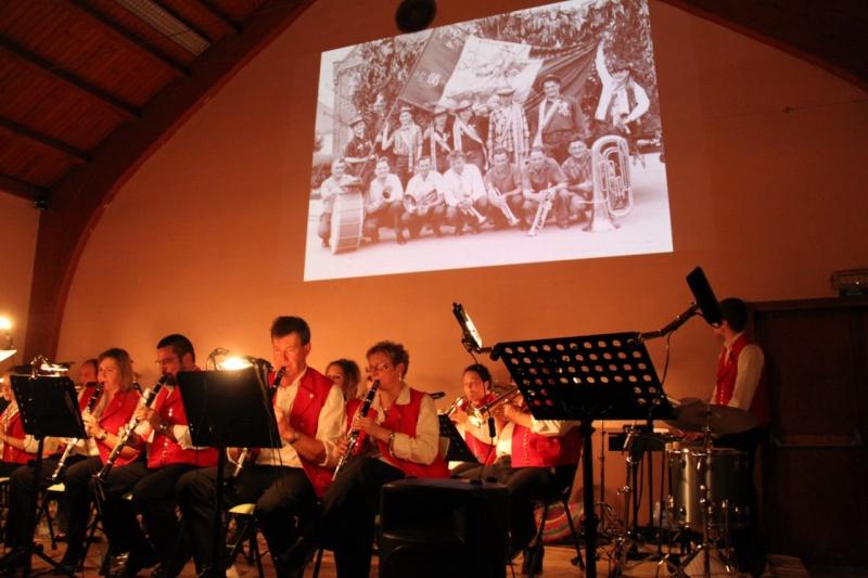 harmonie - 85ème anniversaire de la Musique Harmonie de Wangen  , 20 novembre 2010 Img_0614