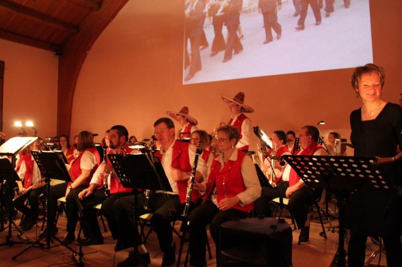 85ème anniversaire de la Musique Harmonie de Wangen  , 20 novembre 2010 Img_0616