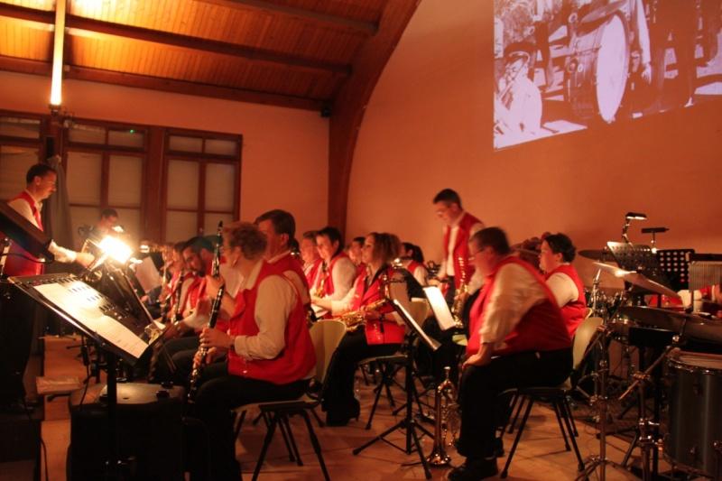 85ème anniversaire de la Musique Harmonie de Wangen  , 20 novembre 2010 Img_0619