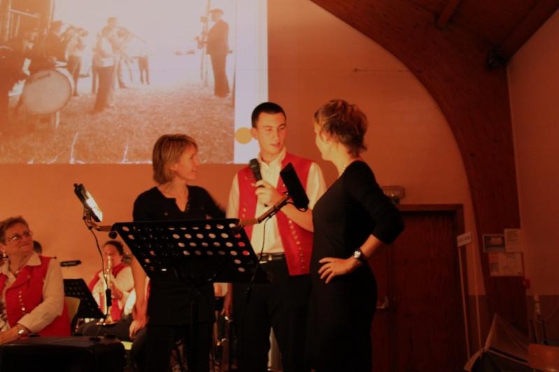 harmonie - 85ème anniversaire de la Musique Harmonie de Wangen  , 20 novembre 2010 Img_0621