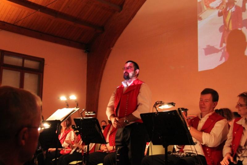 harmonie - 85ème anniversaire de la Musique Harmonie de Wangen  , 20 novembre 2010 Img_0624