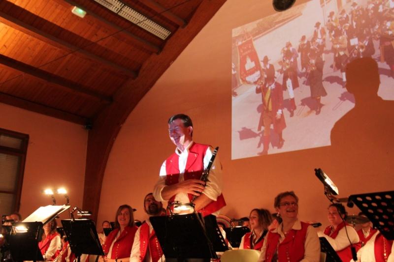 85ème anniversaire de la Musique Harmonie de Wangen  , 20 novembre 2010 Img_0625