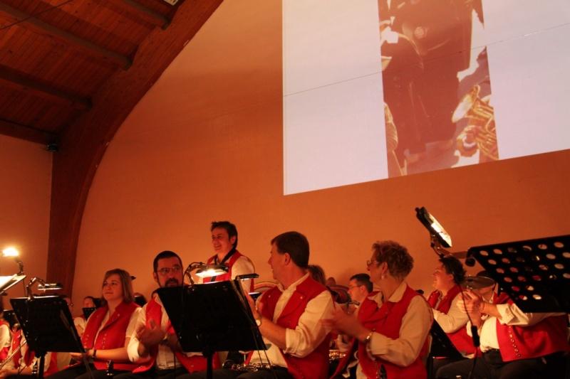 harmonie - 85ème anniversaire de la Musique Harmonie de Wangen  , 20 novembre 2010 Img_0628