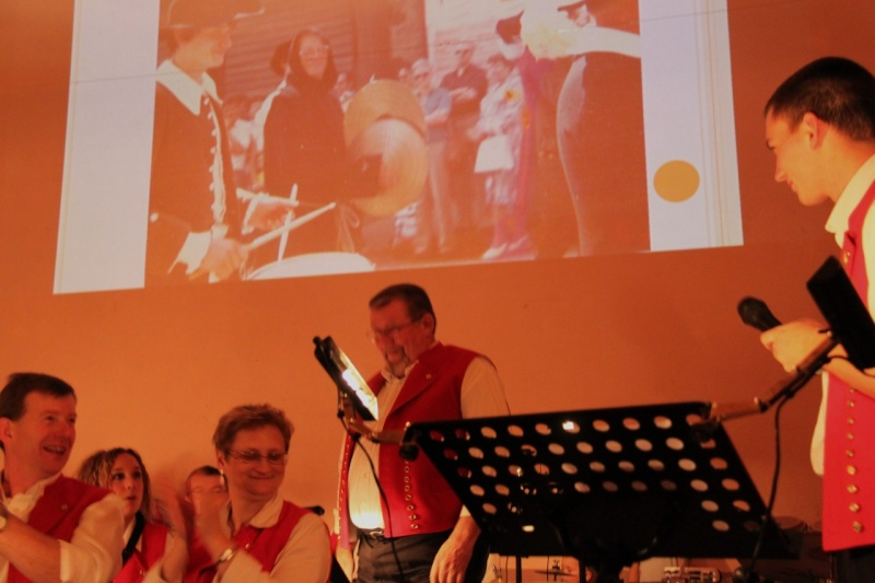 85ème anniversaire de la Musique Harmonie de Wangen  , 20 novembre 2010 Img_0630
