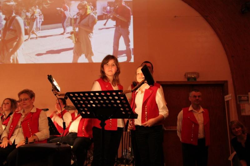 85ème anniversaire de la Musique Harmonie de Wangen  , 20 novembre 2010 Img_0631