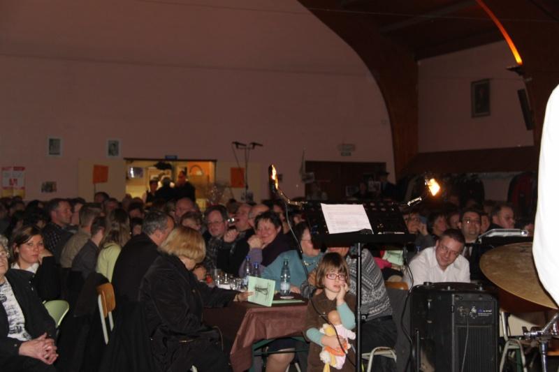 harmonie - 85ème anniversaire de la Musique Harmonie de Wangen  , 20 novembre 2010 Img_0634