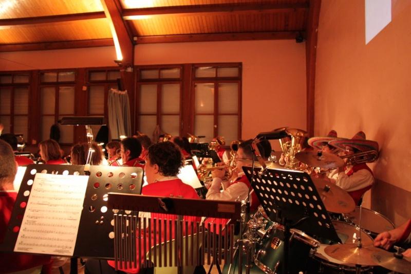 harmonie - 85ème anniversaire de la Musique Harmonie de Wangen  , 20 novembre 2010 Img_0636