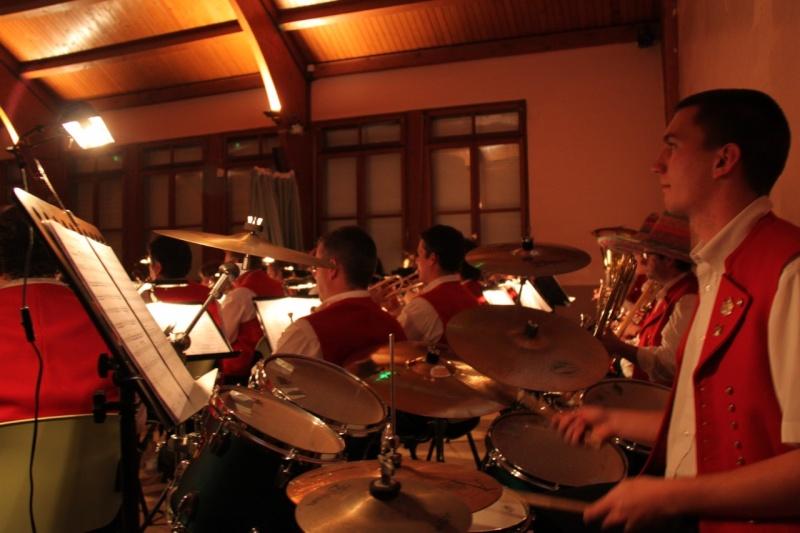 harmonie - 85ème anniversaire de la Musique Harmonie de Wangen  , 20 novembre 2010 Img_0652