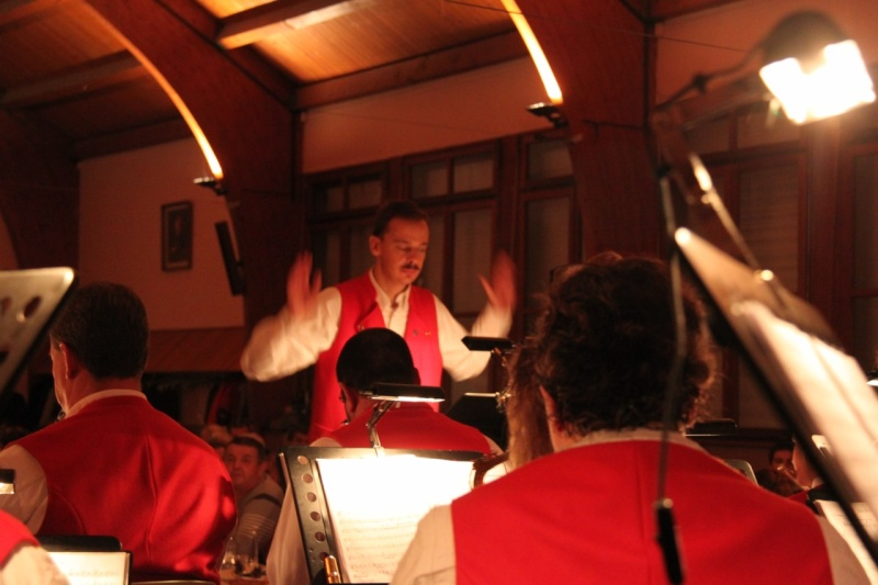 harmonie - 85ème anniversaire de la Musique Harmonie de Wangen  , 20 novembre 2010 Img_0653