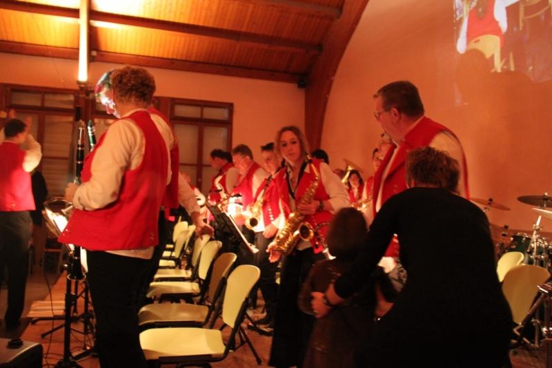 85ème anniversaire de la Musique Harmonie de Wangen  , 20 novembre 2010 Img_0661