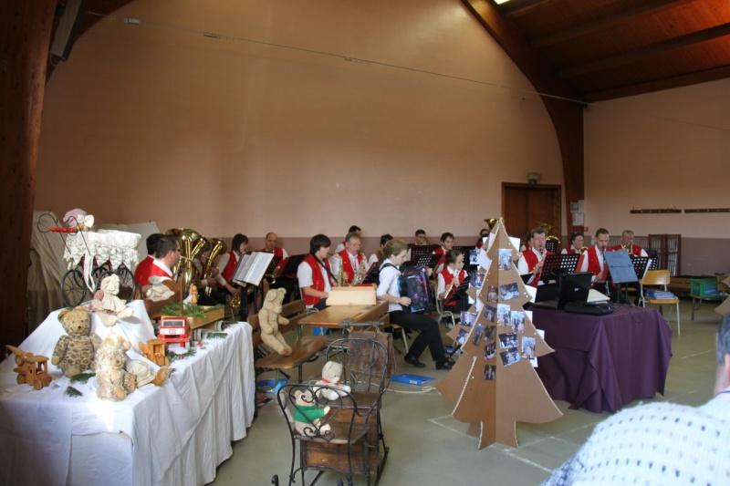 Fête de Noël des aînés de Wangen le dimanche 12 décembre 2010 Img_0820