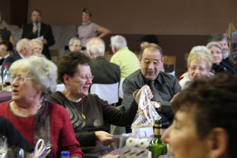 Fête de Noël des aînés de Wangen le dimanche 12 décembre 2010 Img_0832