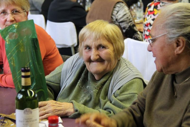 Fête de Noël des aînés de Wangen le dimanche 12 décembre 2010 Img_0844