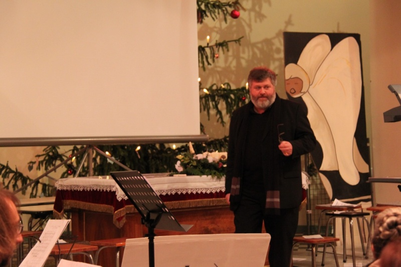 Fête de Noël du dimanche 19 décembre 2010 à 17h30 à l'église de Wangen Img_0923