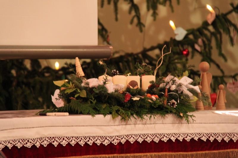 Fête de Noël du dimanche 19 décembre 2010 à 17h30 à l'église de Wangen Img_0924