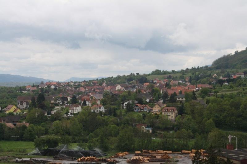 Sur le Marlenberg ....... Img_1021