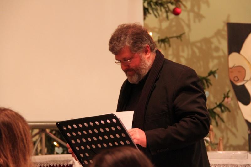 Fête de Noël du dimanche 19 décembre 2010 à 17h30 à l'église de Wangen Img_1035