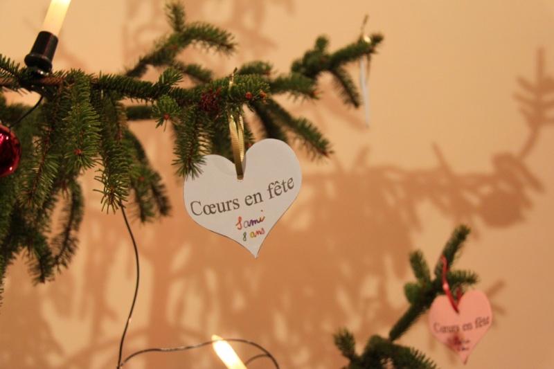Fête de Noël du dimanche 19 décembre 2010 à 17h30 à l'église de Wangen Img_1043