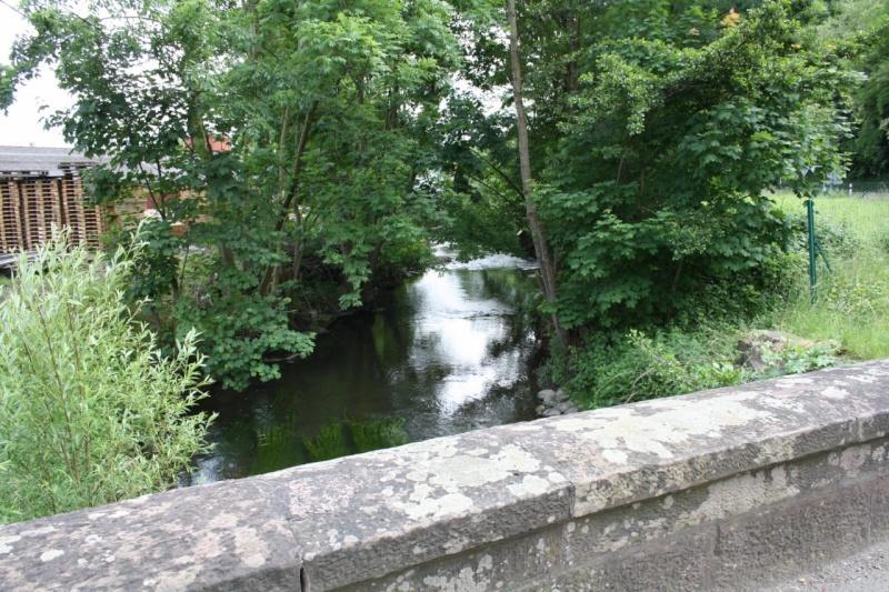 Contournement de Marlenheim Img_1320