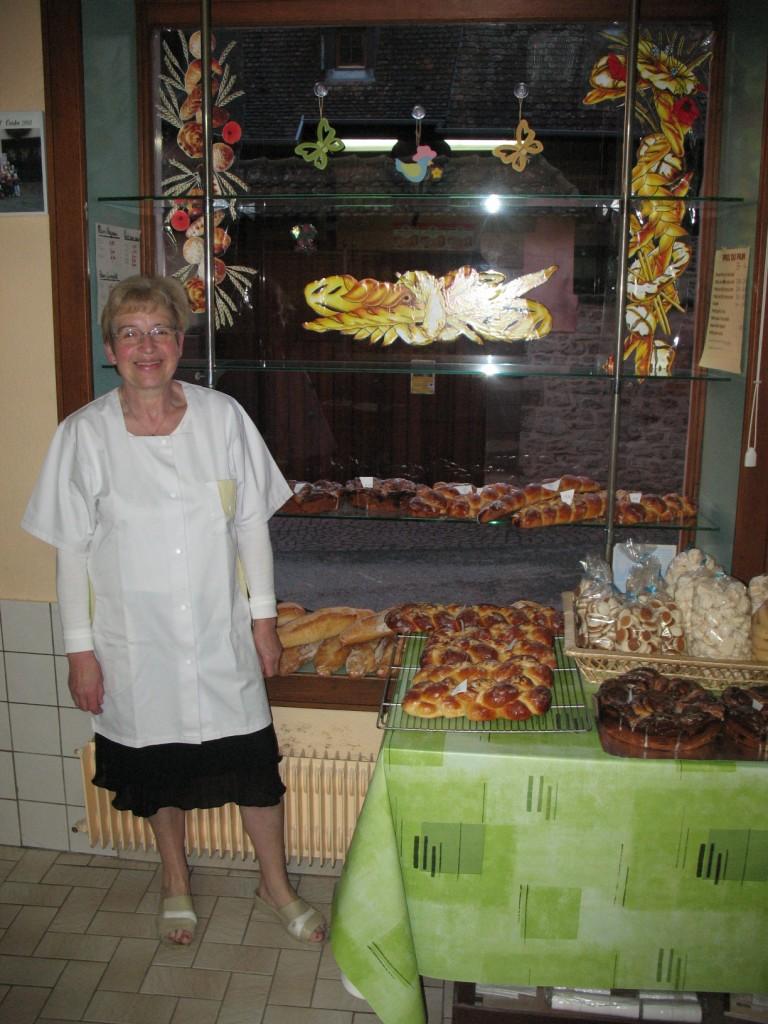 La boulangerie Zores à Wangen Img_1610