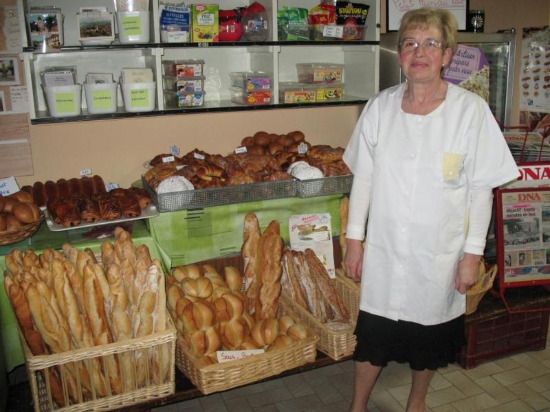 La boulangerie Zores à Wangen Img_1611