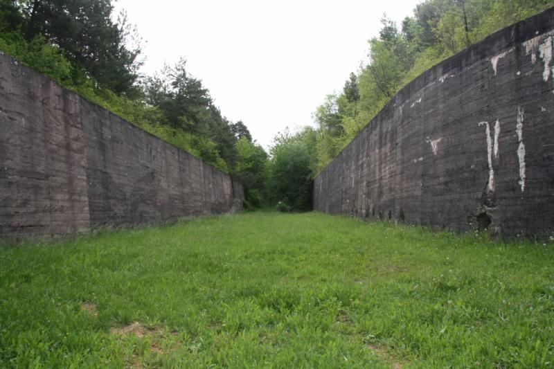 Les CM1-CM2 de Wangen et les CM2 de Marlenheim au Fort de Mutzig et au Mémorial de Schirmeck le 27 mai 2010 Img_9211