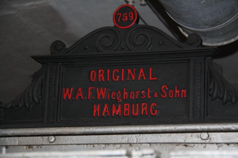 Les CM1-CM2 de Wangen et les CM2 de Marlenheim au Fort de Mutzig et au Mémorial de Schirmeck le 27 mai 2010 Img_9310