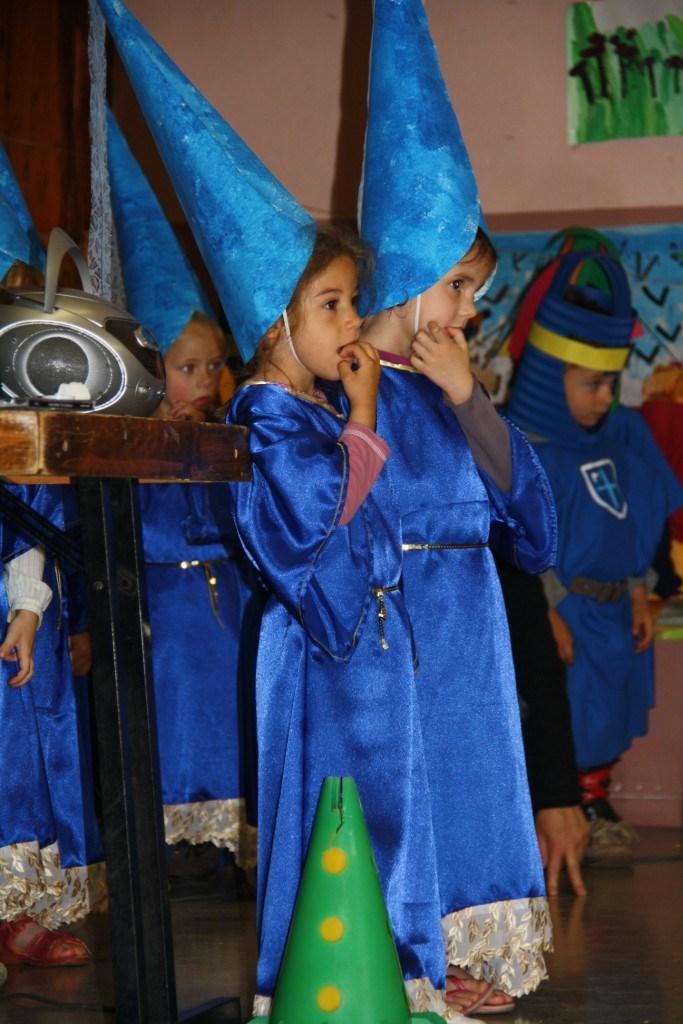 Fête des écoles de Wangen du samedi 19 juin 2010 Img_9812