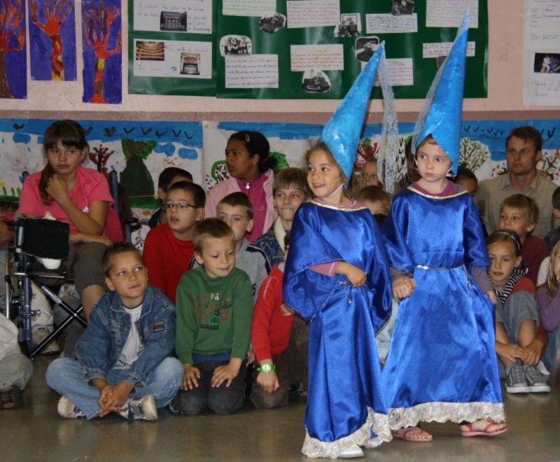 Fête des écoles de Wangen du samedi 19 juin 2010 Img_9813