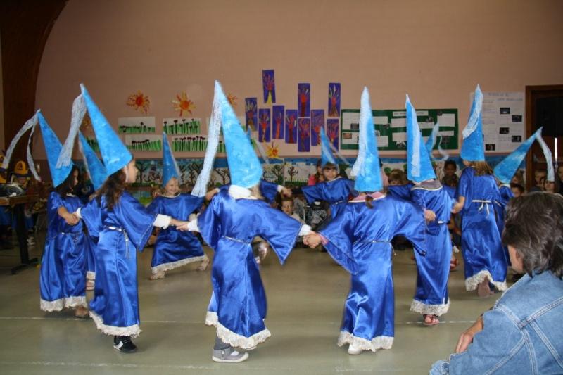 Fête des écoles de Wangen du samedi 19 juin 2010 Img_9816