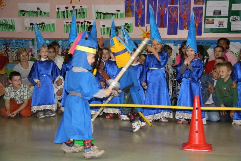 Fête des écoles de Wangen du samedi 19 juin 2010 Img_9819