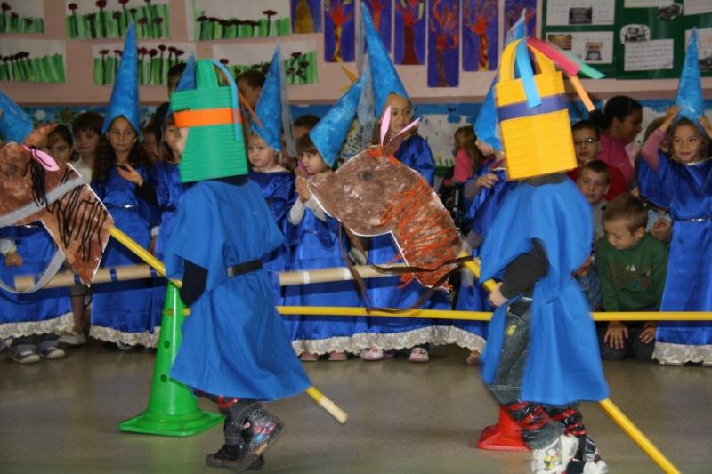 Fête des écoles de Wangen du samedi 19 juin 2010 Img_9820