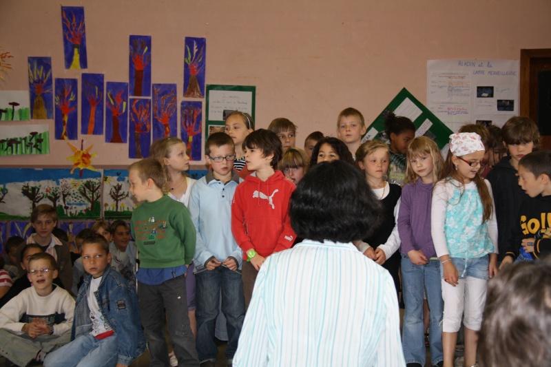 Fête des écoles de Wangen du samedi 19 juin 2010 Img_9824
