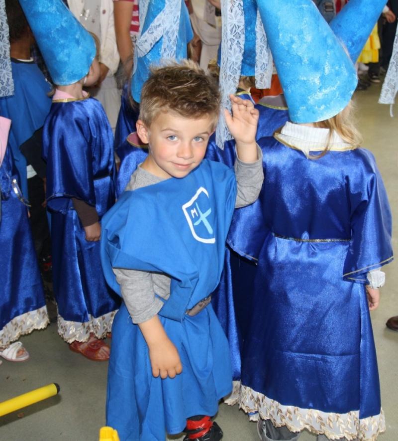 Fête des écoles de Wangen du samedi 19 juin 2010 Img_9913