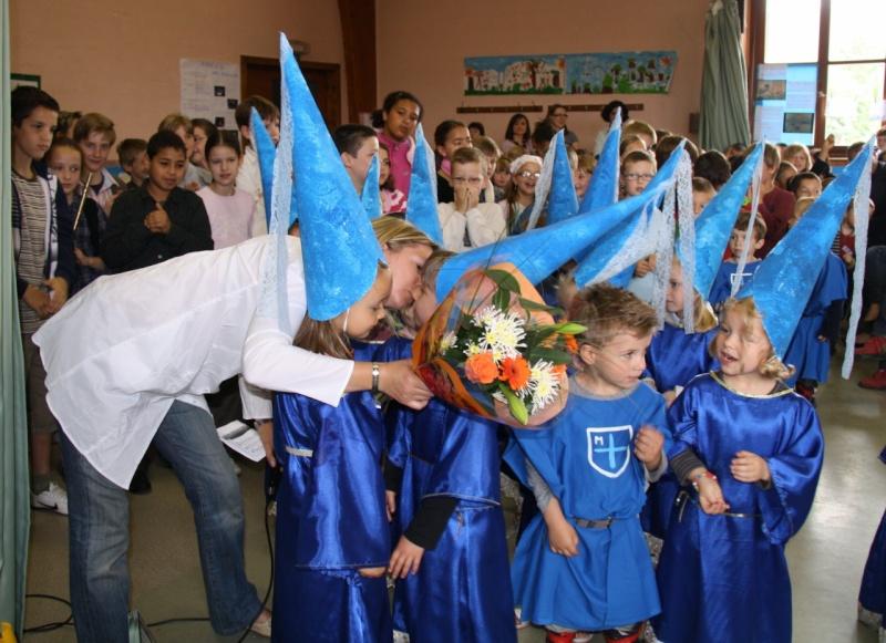 Fête des écoles de Wangen du samedi 19 juin 2010 Img_9915