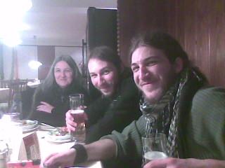 Mickaël et Stéphane sont partis découvrir le monde - Page 3 Photo-11