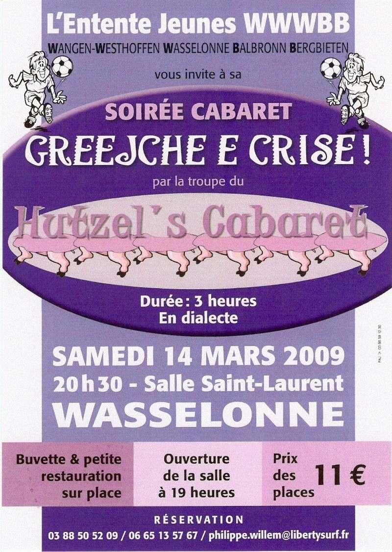 Soirée cabaret de l'entente jeunes WWWBB du 14 mars 2009 Pub_fo10