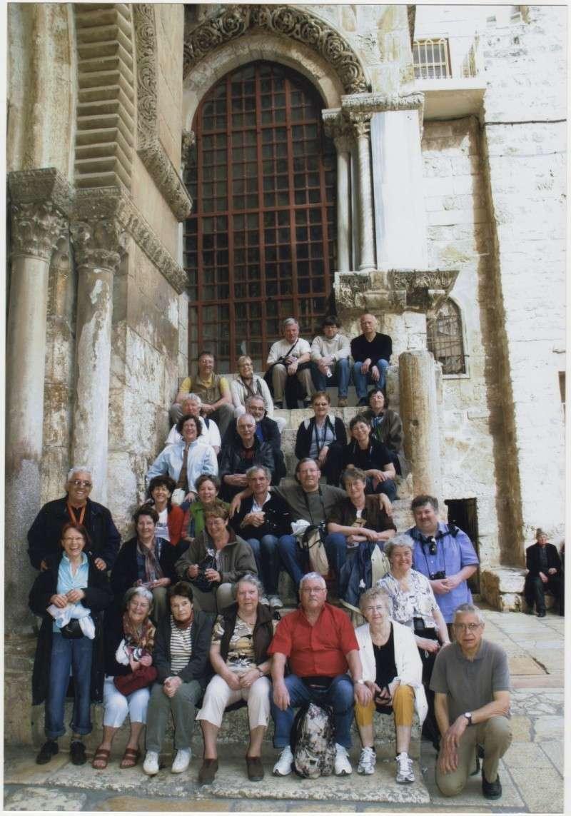 """Dimanche 28 juin 2009 en l'église simultanée de Wangen : """"Terre promise ou terre permise"""" St_sap10"""
