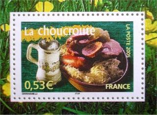 Les timbres postaux de Wangen Timbre10