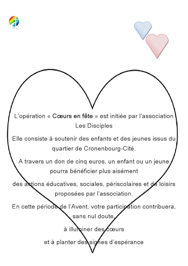 "Opération ""Coeurs en fête "" Viewer13"