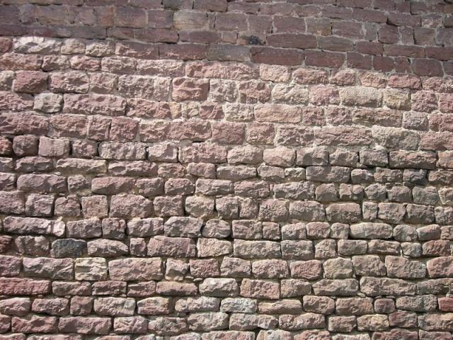 Wangen ou le langage des pierres Wangen12