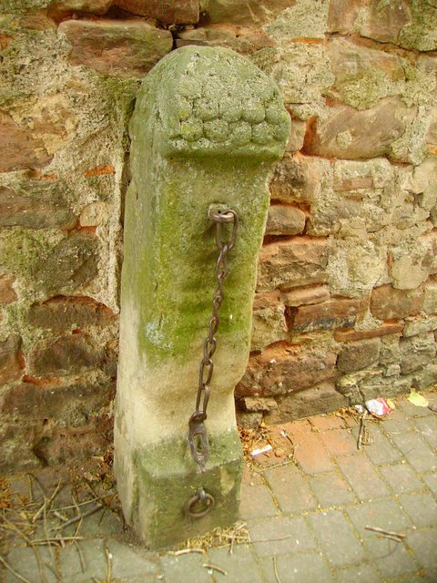 Wangen ou le langage des pierres Wangen25