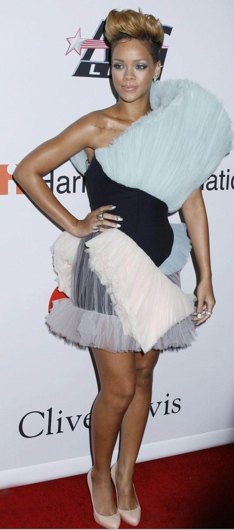 Awards Show (2010) 254