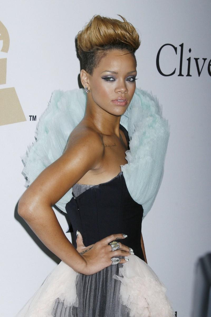 Awards Show (2010) 551