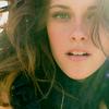 I am no angel ~les liens de miss Barrymore~ Kriste50