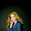 Idée avatar | Femmes Rachel24