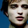 Edward Cullen Rober111